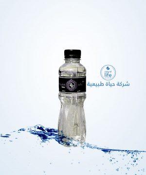 مياه بيرين 330 مل