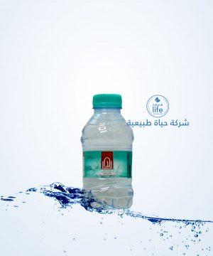 مياه الدار 200مل